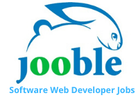 Jooble Software Web Developer Jobs